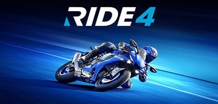 Ride 4 PC Version Game Free Download
