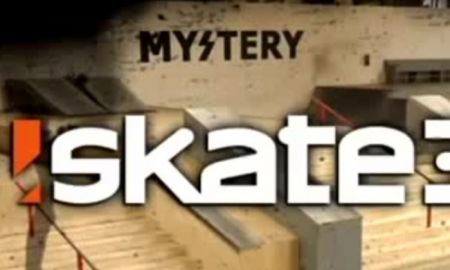 Skate 3 PC Version Game Free Download