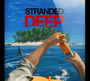 Stranded Deep Full Version PC Game Download