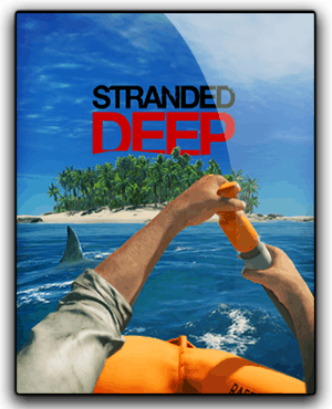 Stranded Deep Full Version PC Game Download