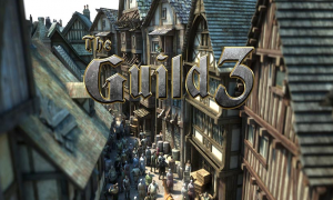 The Guild 3 Full Version PC Game Download