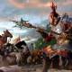 Total War Three Kingdoms PC Full Version Free Download