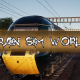 Train Sim World PC Version Full Game Free Download