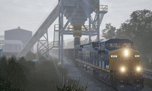 Train Sim World iOS/APK Full Version Free Download