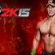 WWE 2K15 Apk Full Mobile Version Free Download