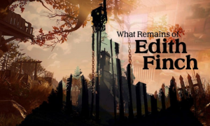 What Remains Of Edith Finch PC Version Full Game Free Download