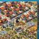 Zeus Master Of Olympus Free PC Version Full Game Free Download