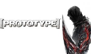 Prototype PC Latest Version Game Free Download