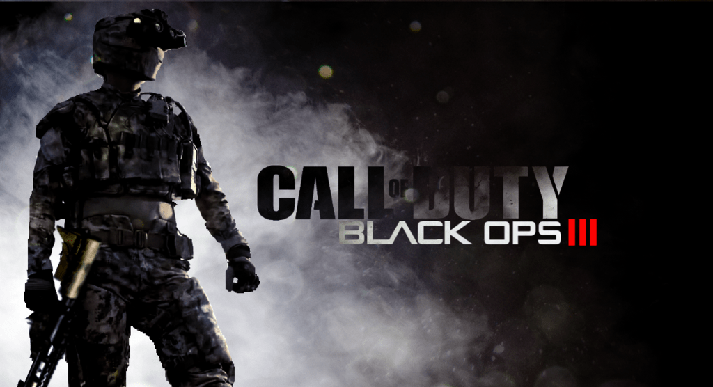 Call Of Duty Black Ops 3 Game Full Version PC Game Download