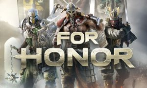 For Honor PC Latest Version Game Free Download
