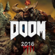 DOOM 2016 iOS Latest Version Free Download