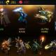 Dota 2 PC Game Free Download