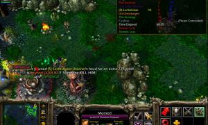 Dota PC Version Game Free Download