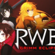 Rwby Grimm Eclipse PC Version Full Game Free Download
