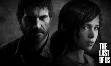 The Last Of Us PC Latest Version Game Free Download