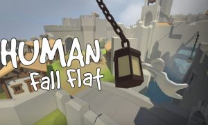 Human Fall Flat Full Version PC Game Download