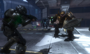 Halo 3 Edition PC Full Version Free Download
