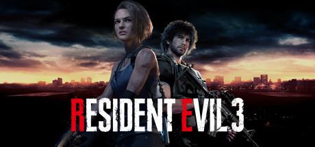 Resident Evil 3 PC Version Game Free Download