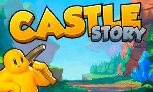 Castle Story Apk Full Mobile Version Free Download