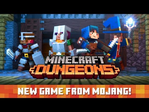 Minecraft Version Full Mobile Game Free Download