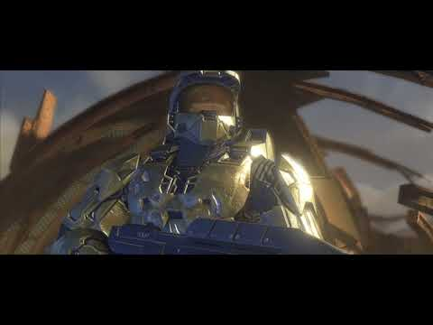 Halo 3 PC Version Full Game Free Download