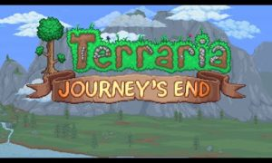 Terraria Apk Full Mobile Version Free Download