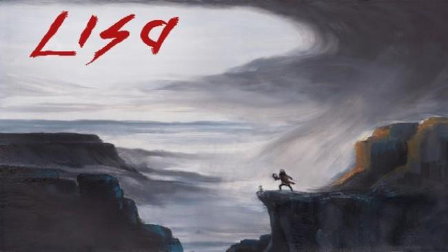 LISA PC Full Version Free Download