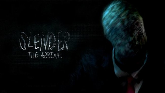 Slender: The Arrival PC Game Free Download