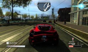 Driver San Francisco Apk Full Mobile Version Free Download