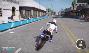 Ride 2 iOS/APK Version Full Game Free Download