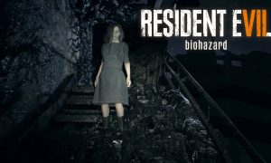 Resident Evil 7 Biohazard Version Full Mobile Game Free Download