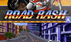 Road Rash Apk Full Mobile Version Free Download
