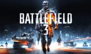 Battlefield 3 PC Version Full Game Free Download