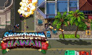 Shakedown Hawaii PC Version Full Game Free Download