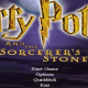 Harry Potter And The Philosopher's Stone PC Full Version Free Download