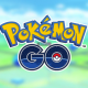 Pokemon GO PC Version Game Free Download