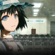 Steins Gate Visual Novel iOS/APK Version Full Game Free Download