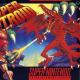 Super Metroid Rom Game Full Version PC Game Download