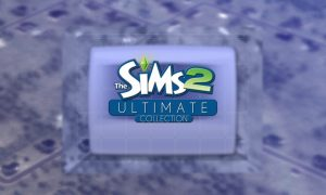 The Sims 2 Ultimate Collection iOS/APK Version Full Game Free Download