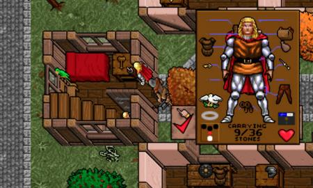 Ultima 7 Apk Full Mobile Version Free Download