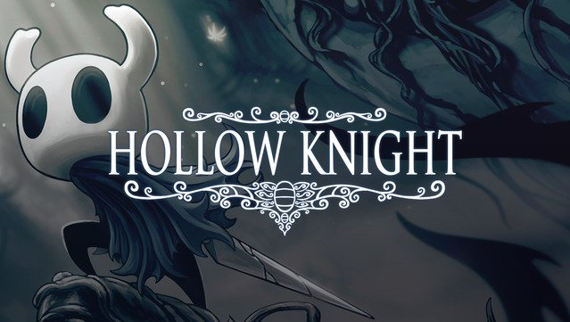 Hollow Knight: Silksong PC Full Version Free Download