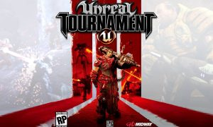 Unreal Tournament 3 PC Version Full Game Free Download