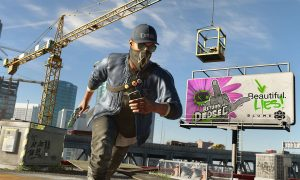 Watch Dogs 2 PC Version Game Free Download
