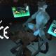 Rack 2 PC Version Full Game Free Download