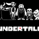 Undertale PC Latest Version Game Free Download
