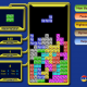 Tetris iOS/APK Version Full Game Free Download