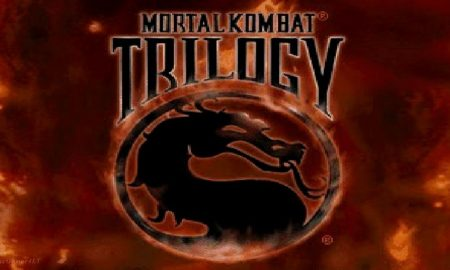 Mortal Kombat Trilogy PC Latest Version Game Free Download