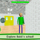 Baldi's Basics Apk iOS Latest Version Free Download