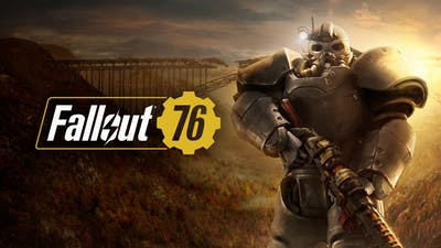 Fallout 76 Game Full Version PC Game Download