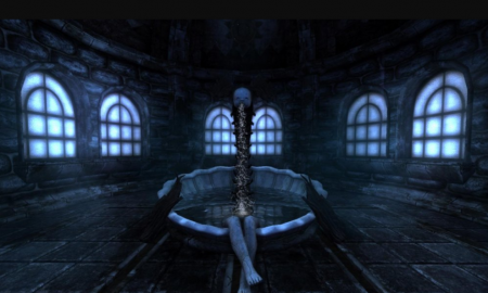 Amnesia The Dark Descent PC Version Full Game Free Download